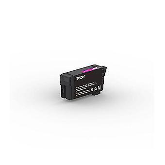 Epson 50Ml Ultra Chroom