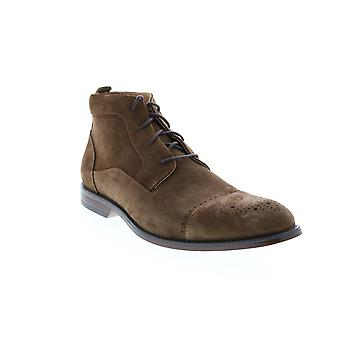 Stacy Adams Adult Mens Wexford Chukkas Boots