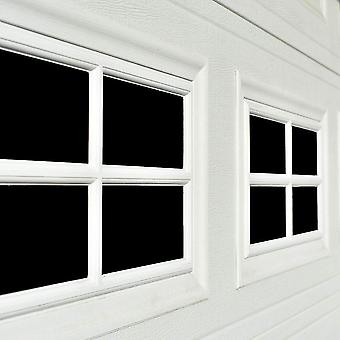 باب المرآب فتاحات نوافذ الباب المغناطيسي فو عدة الشارات