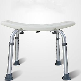 Delivery Normal Toilet Stool Bathroom Stools Shower Chairs Bed