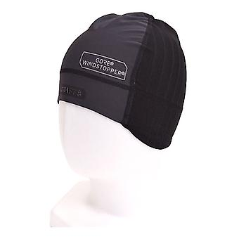 Craft Active Extreme 2.0 Windstopper Kafatası Şapka