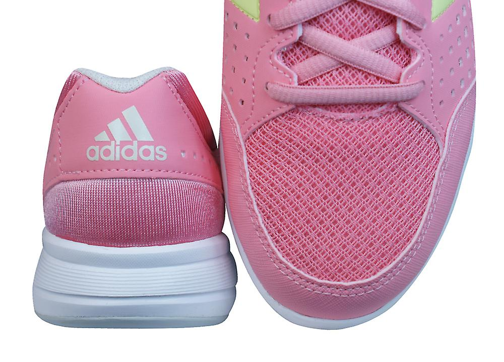 adidas Arianna III Womens Running Trainers / Shoes - Pink