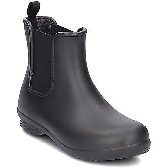 Crocs Freesail Chelsea Boot 204630060 eau toute l'année chaussures pour femmes
