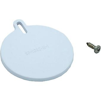 Hayward SPX1082H1B Flo Control Slide Plate w/ Screw for Automatic Pool Skimmers