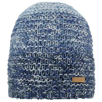 Barts Womens/Ladies Sacha Warm Knitted Walking Polyester Beanie Hat