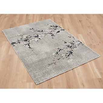 052 37213 mármol gris ocre rectángulo alfombras modernas alfombras