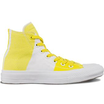 Converse Chuck Taylor All Star II Engineered vävda C155417 universal alla år unisex skor