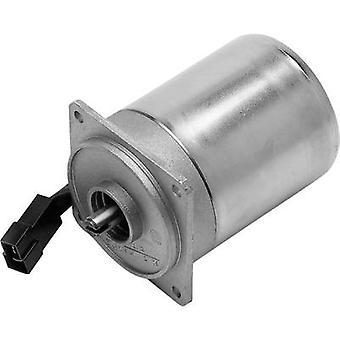 DOGA DC motor DO16941133B09/3061 DO 169.4113.3 B. 09/3061 24 V 8 A 0,4 nm 3200 rpm schachtdiameter: 10 mm 1 PC (s)