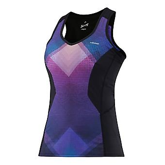 Head performance Couture sub top ladies 814076