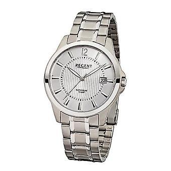 Heren horloge Regent - F-554