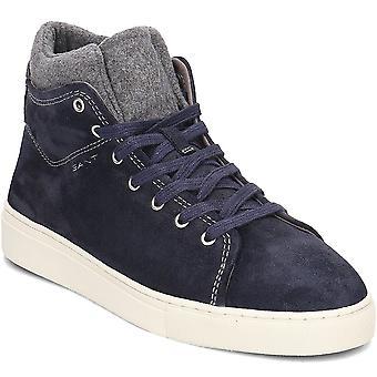 Gant 17643868G69 universal winter men shoes