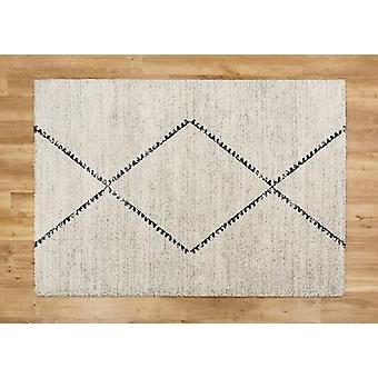 Mehari Berber 023 0229 6288 Rechteck Teppiche traditionelle Teppiche