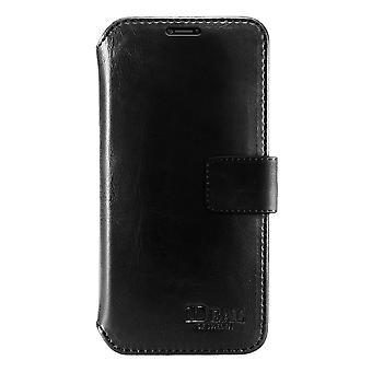 iDeal von Schweden STHLM Brieftasche iPhone X/XS