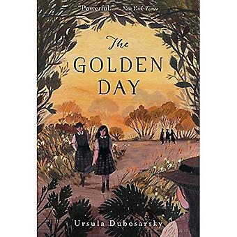 Il giorno d'oro