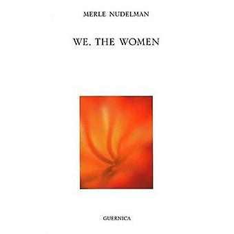 Siamo donne