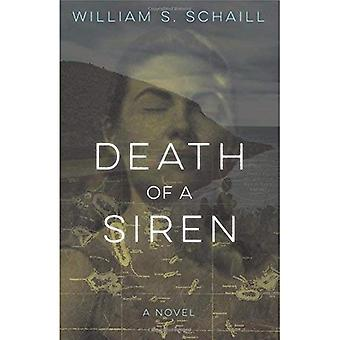 Death of a Siren: A Novel