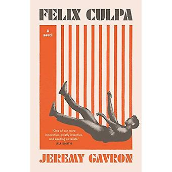 Felix Culpa