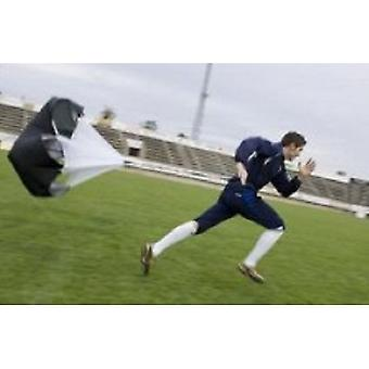 ELF Sports Brake Parachute - Sprint Training