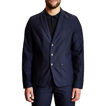 Craghoppers Mens NosiLife Insect Repellent Fairborn Blazer