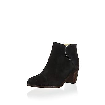 Wolverine Women's Ceremony Ankle Boot