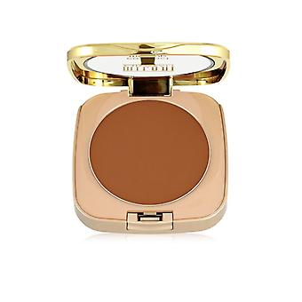 Milani Mineral Compact-110 Tief