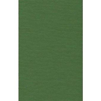 The English Hymnal (Words ed) by Oxford University Press - 9780192311