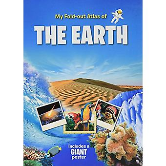 Of the Earth - 9789463346788 Book