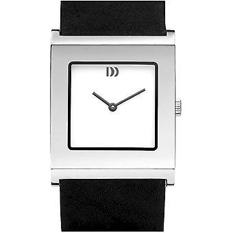 Reloj de mujer de diseño danés IV16Q893