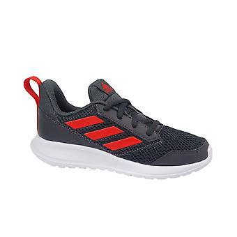 Adidas Altarun K CG6020 universale tutto l'anno scarpe per bambini