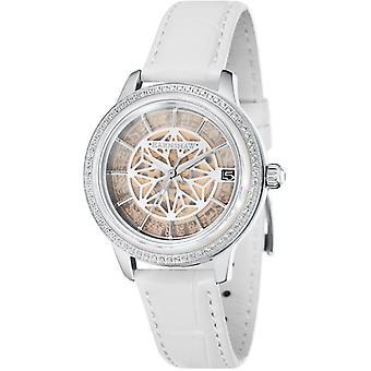 Thomas Earnshaw ES-8064-04 Dames Horloge