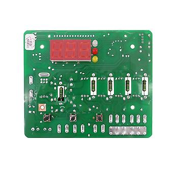 AquaComfort AQC100202 Control Board for Heat Pump 100-202
