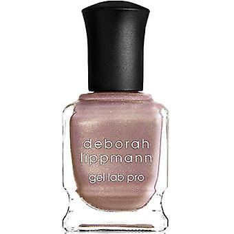 Deborah Lippmann Cool For The Summer Gel Lab Pro 2017 Collection - Stargasm (20439) 15ml