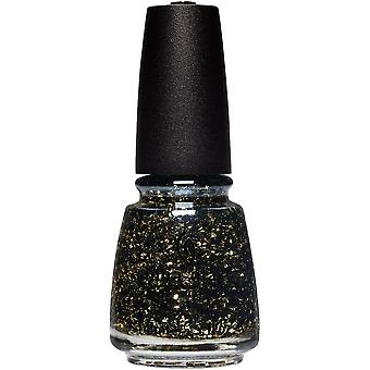 China Glaze Happily Never After 2017 Nail Polish Collection - Do You, Boo! (84085) 14ml