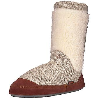 Acorn Kids' Slouchboot Slipper