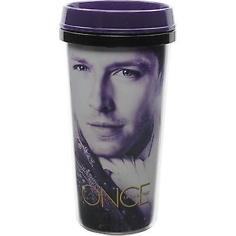 Travel Mug - Once Upon a Time - Prince New ptmg-out-prince