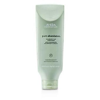 Aveda Pure Fülle Volumizing Clay Conditioner - 500ml / 16.9 oz
