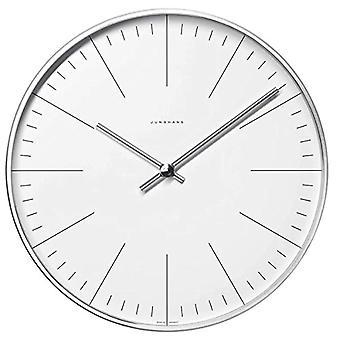 Junghans Clock Wall ref. 367/6046