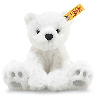 Steiff Lasse ijsbeer 18  cm