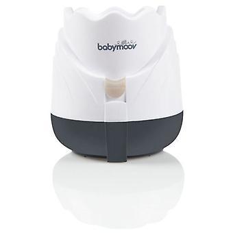 Babymoov Bottle warmer Tulipan Cream (Kitchen , Household , Child's)