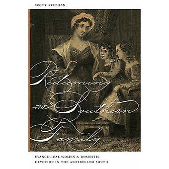 Rachat de la famille sud - femmes évangéliques et Devotio intérieure