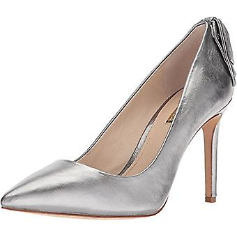 Louise et Cie Womens Josely