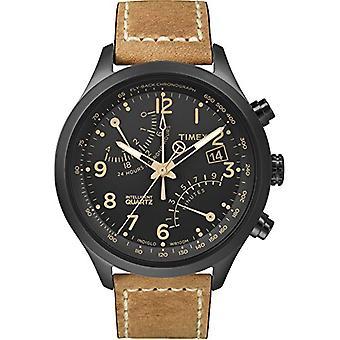 Timex Orologio Uomo Ref. T2N700DH