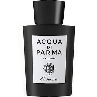A di Parma Colonia Essenza Eau de Cologne-s 50ml (22001)