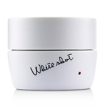 POLA White Shot RXS Facial Cream 50g/1.7oz