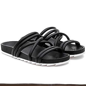 J/SLIDES Women's Tess Sandal