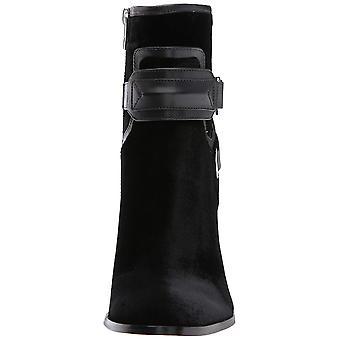 Calvin Klein Damen Korrie Fashion Stiefel