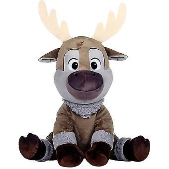 Frozen 2 / Frost 2, Stuffed Animals / Soft ice animals - Sven
