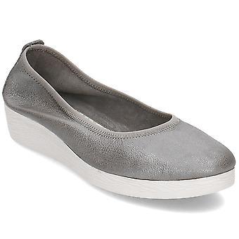 Softinos P900524003 universal summer women shoes