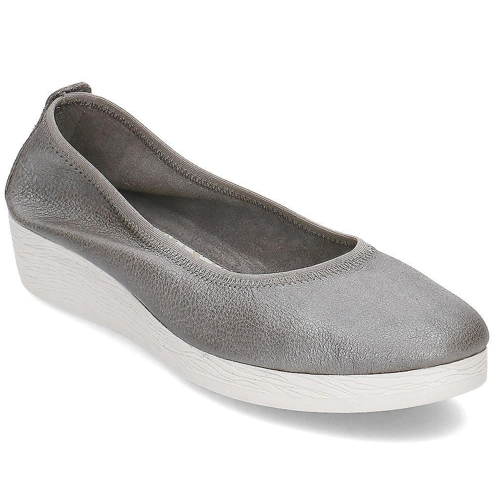 Softinos P900524003 universal summer women shoes NrIx9