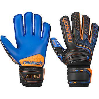 Reusch Attrakt SG extra portar mănuși dimensiune